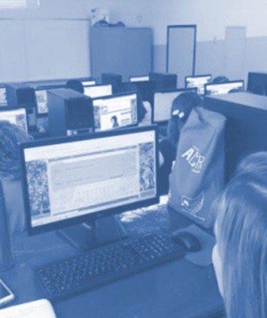 HTPC Online
